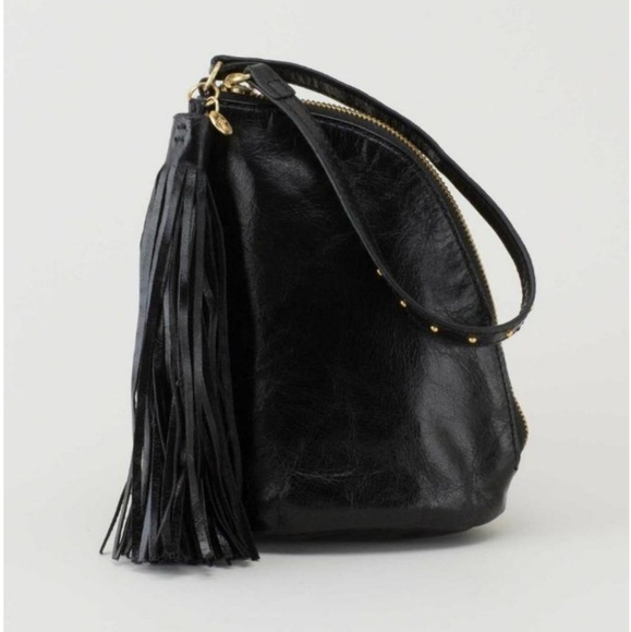 cc84a3f8055d HOBO Handbags - Hobo Original Twilight bag